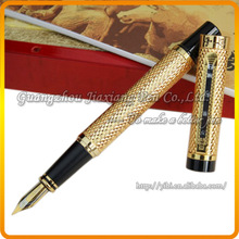 JHR-CWL gift metal fountain Jinhao pen