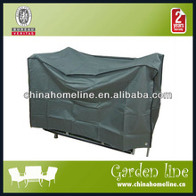 COV00036 economic rattan furniture cover