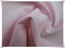 100% cotton cloth fabric