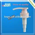Bs- banho dispensador de sabão líquido x50b