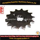 Factory Spec brand CG 125 TITAN 00 14T 150cc motorcycle sprocket