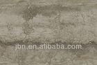 Fake marble polished flooring super glossy matte skirting tile