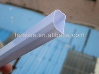 White LED Driver/Power Protective Jacket/Casing/Sleeve/Cover
