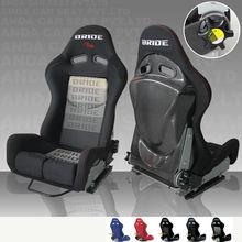 BRIDE Seats/Racing Car Seats For Sale/Adjustable Seats For Racing/SPS