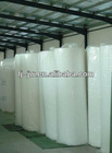 Pre-filter fabric, Spray Booth Filter Media, Polyester Prefilters (JW-AZ-200G)