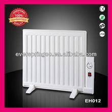 ultra-thin Oil Panel Heater