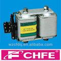 Semiconductor chfe caja de fusibles/automotriz caja de fusibles