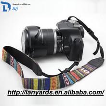 comfortable dslr camera strap