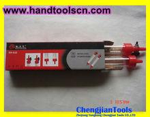 2013 chengjian herramientas de medición de nivel de agua 255 herramienta