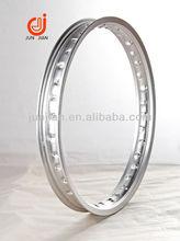 36 spoke motorcycle wheel rim for sales