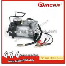 Portable Car Air Compressor Bike Balls Tyre Inflator Pressure Pump 12V
