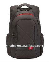 Fashion 840d polyester laptop backpack bag