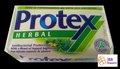 Jabón - protex