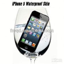 2013 New hot selling waterproof watch case
