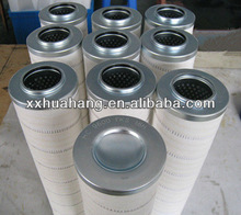 Replace PALL hydralic filter elements used industry