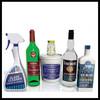 Shezhen 8 years OEM working experience bottle label maker