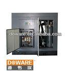30A 10 bar Screw Air Compressor ac compressor