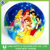 Cartoon design Stress Ball China Manufacturer