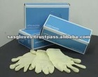Latex Glove Malaysia