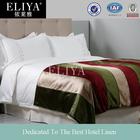 5 stars 100% Cotton Bed Linen