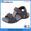 Boy's Fashion Flat Sandals Chappals