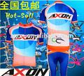 мужская новый дёерси coolmax велоспорт, дешевые китай велосипедная одежда, пользовательских велосипедныеодежды