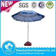 Prezzo a buon mercato giardino ombrello ombrellone hawaii/ombrellone giardino del sole parti ombrello