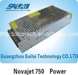 24V 5A Novajet printer power supply