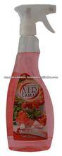 Refreshing Quality Fragrance Liquid Air Freshener