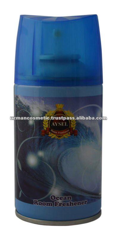 Automatic Air Freshener Refill for dispenser