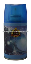 Automatic Air Freshener Refill for dispenser