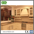 madeira maciça armário de cozinha
