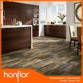 Quick Install Elegant Decorative Vinyl Wood Flooring