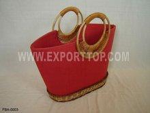 2013 new design fern bag (Skype: micha.etopvn)