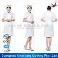 infermieri uniforme di progettazione foto