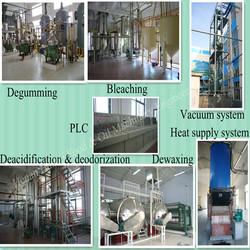 TOP 10 Soybean oil machine/Peanut oil machine/Sunflower oil machine/Rapeseed oil machine/Coconut oil machine