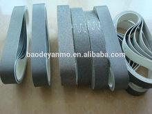 diamond abrasive belt/Diamond eletroplate belt /resin diamond polishing belt