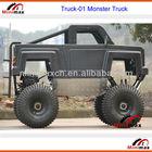 Monster Truck Mini Go Kart ATV quad ATV Monster Truck 150cc engine 50cc 70cc 90cc 110cc 125cc 150cc 200cc 250cc
