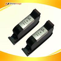 inkjet printer ink cartridge 45 for hp