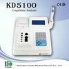 diagnostic devices Coagulation Machine