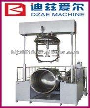 industrial washing machine, perfume vending machine,used milking machine for sale