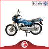 AX100 100CC Motorcycle