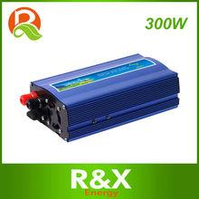 Power Inverter 300W Withe Best Price