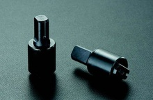 rotary damper,hinge damper/barrel damper used in home appliance, ROHS directive