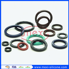 sealing ring gasket sealing and gaskets pvc sealing gasket