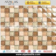 wholesale mosaic tiles,backsplash wall mosaic tiles LAS07 hot sale in European market