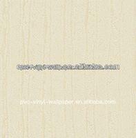 home interior 3d decorative wallcovering wallpaper for office walls papier peint decoratif pour le salon