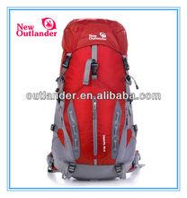 2014 popular Mountain Bag,Camping Bag,Climbing Bag