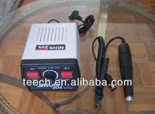 dental instrument South Korea electric micro motor for laboratory