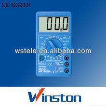 DT700B digital Multimeters multimeter specifications